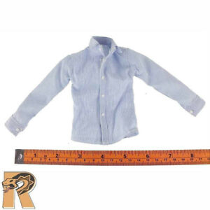 Good-Cowboy-V3-Striped-Shirt-1-6-Scale-Redman-Action-Figures
