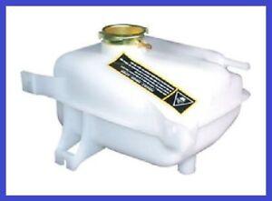 Bocal-d-039-eau-Refroidissement-Citroen-C25-Fiat-Ducato-Peugeot-J5