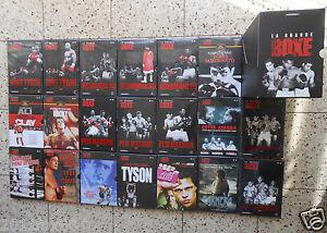 la-grande-boxe-20-dvd-mike-tyson-muhammad-ali-cofanetti-complete-box-set-20-dvds