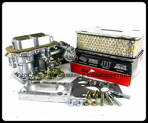 Details about DATSUN NISSAN 1600 180B 200B 32/36 NEW SUIT WEBER CARBURETTOR  CARBY CARB UPGRADE