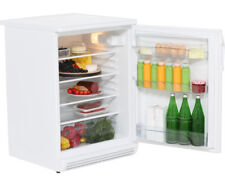 Gorenje Kühlschrank Modelle : Gorenje r aw liter kühlschrank ebay