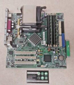 NEW DRIVERS: HP COMPAQ DC5000 MT NETWORK