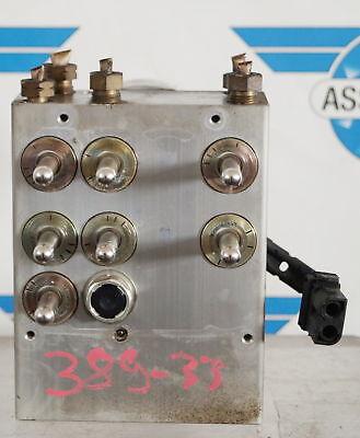 2 ABS SENSOR HINTEN LINKS RECHTS VOLVO 850 94-96 C70 1 2.0 98-05 S70 V70 1 97-00