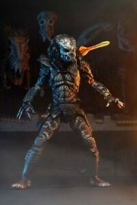 Ultimate-Guardian-Predator-Predator-2-PRE-ORDER-Neca