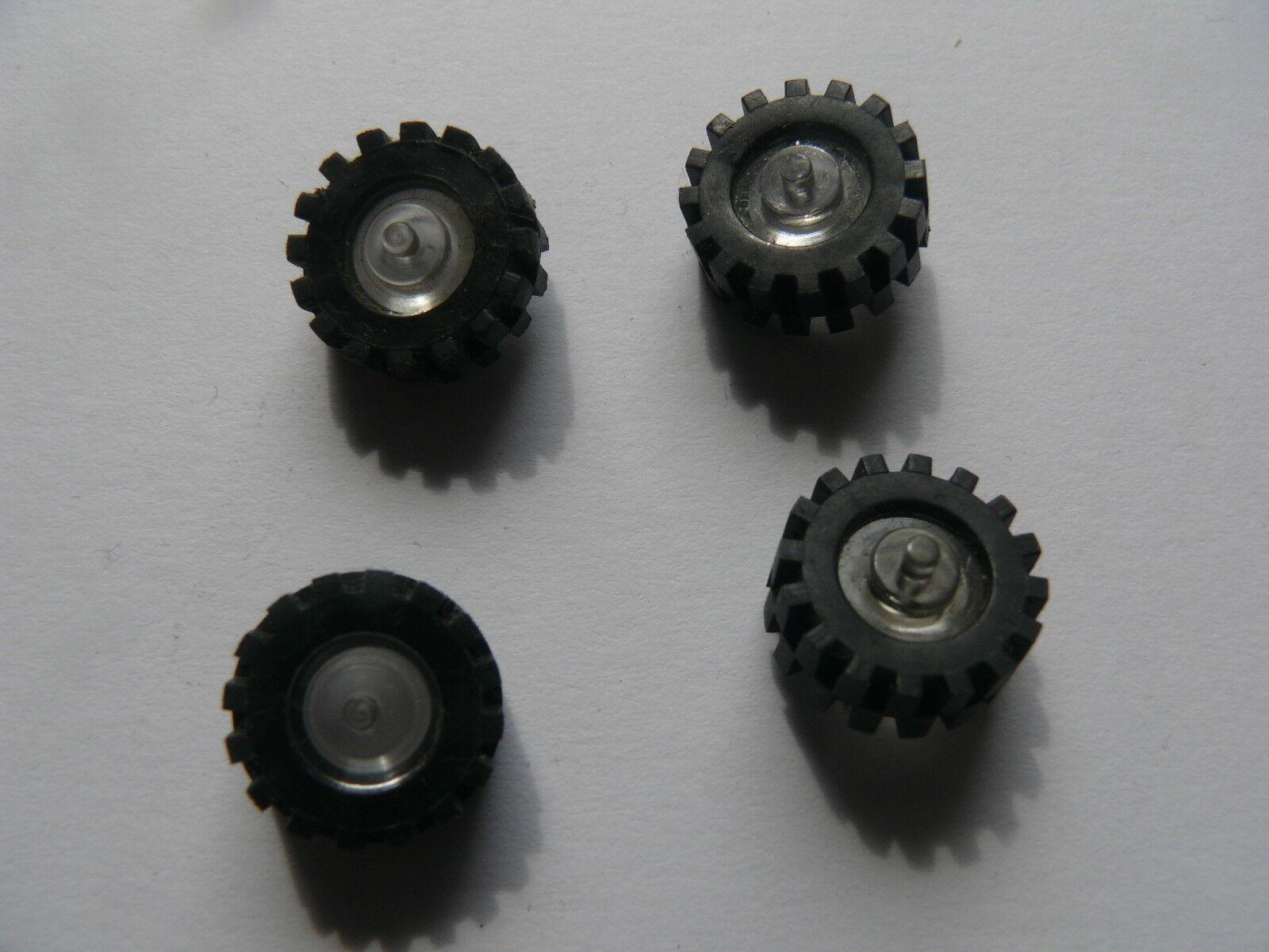 150 3702 nouvelle technique pierres 1x8 7 trous noir 5 St