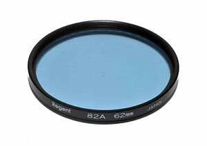 High-Quality-Glass-Regent-Kood-82A-Filter-Made-in-Japan-62mm-82A-filter-62mm