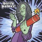 Dirty Power by Dirty Power (CD, Mar-2003, Dead Teenager)