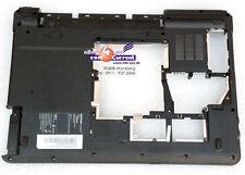 FSC NOTEBOOK LAPTOP GEHÄUSE CASE ESPRIMO MOBILE V5545 MB314U50500101A01 -B