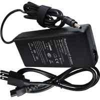 Ac Adapter Charger For Hp Pavillion Dv6000 Dv200 Dv600