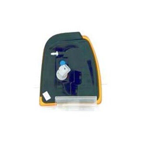 Turn Signal Parking Light Assembly-Regular Front Left fits 01-05 Ford Ranger