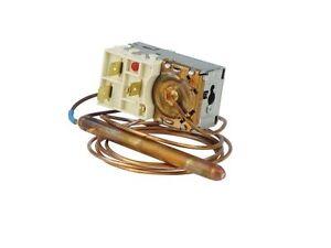 Sime-Superior-40-50-60-80-amp-100-Mark-1-Boiler-Pump-Overrun-Thermostat-404505