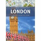 London Everyman Mapguide 2016 by Everyman (Hardback, 2016)