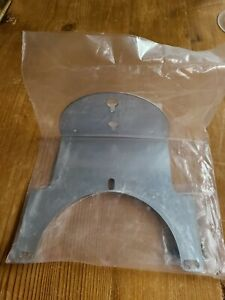 Spruce Inline Fan Mounting Bracket P//N 250007,new