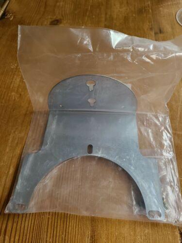 Spruce Inline Fan Mounting Bracket P//N 250007,new