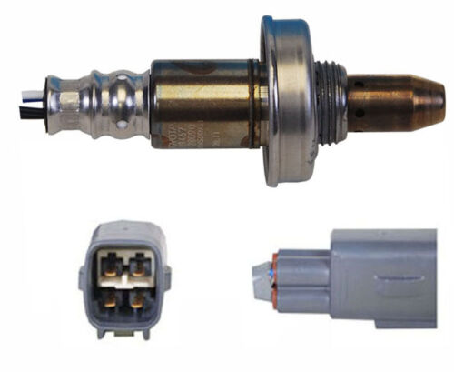DENSO 234-9090 Fuel To Air Ratio Sensor