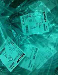 1PC-Brand-NEW-BALLUFF-BES-516-213-E5-E-S5