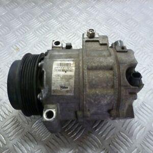 2012-MERCEDES-C250-2-1-CDI-DIESEL-AIR-CON-COMPRESSOR-AC-PUMP-A0022305011