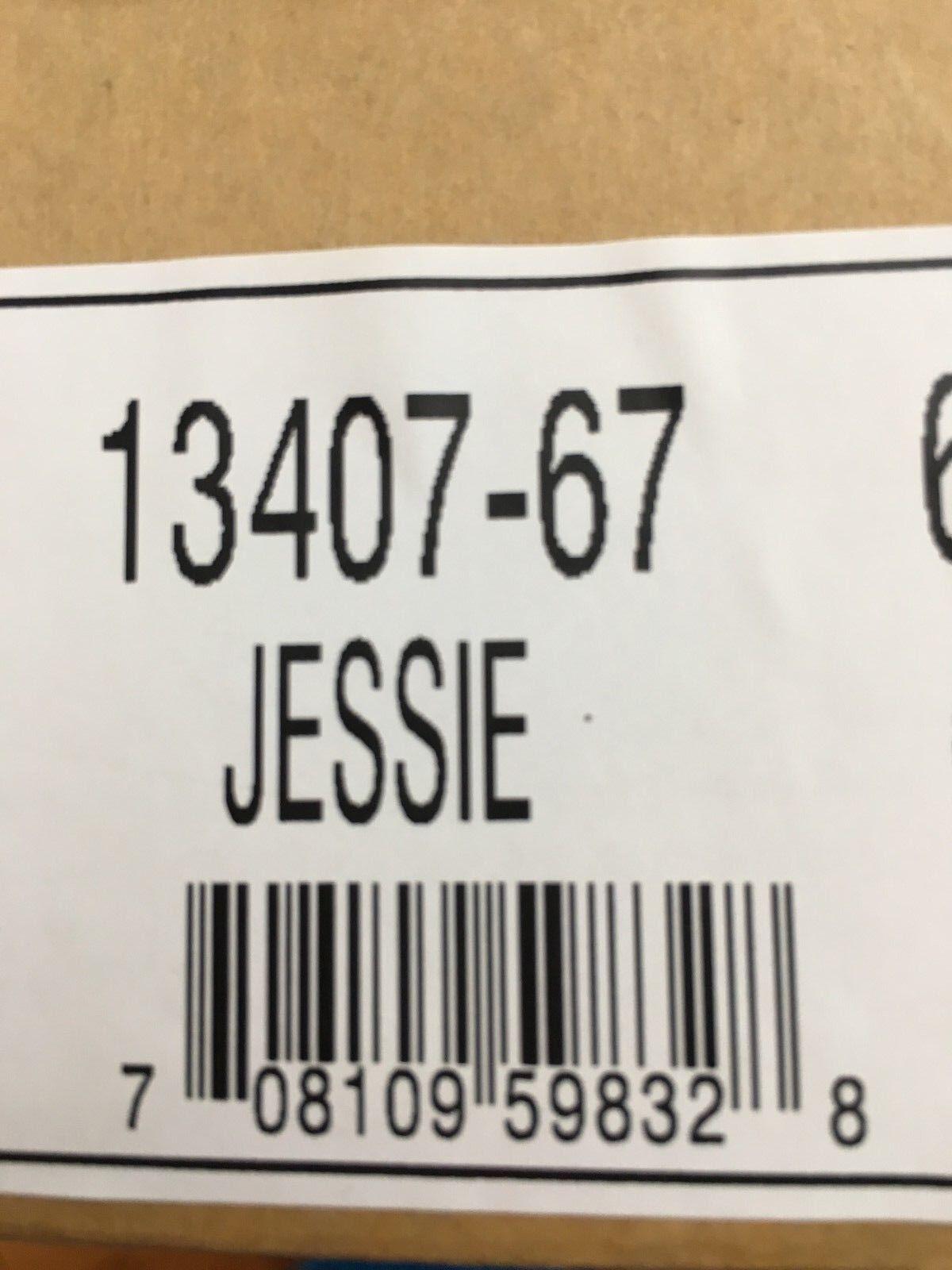 Drew Drew Drew damen Größe 6 W Jessie Chestnut braun Calf Leather Comfort schuhe 13407-67 ae73bf