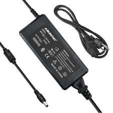 32V 2A 5.5x2.5mm Center Positive AC DC Adapter Charger Switching Power Supply