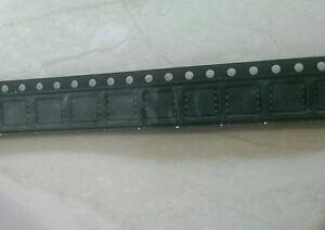 10pcs-Renesas-n-channel-power-SO-8-mosfet-RJK0215DPA-RJK0230DPA