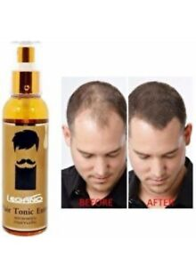 Legano-Hair-Tonic-Extra-prevent-loss-treatment-natural-herbal-fast-growth-120-Ml