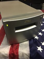 Nikon super CoolScan 9000 ED Photo, Slide & Film Scanner