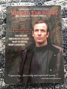 Wire-In-The-Blood-Season-2-DVD-Region-1