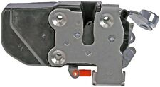 DORMAN 931-686 DOOR LOCK ACTUATOR MOTOR FOR 02-05 JEEP LIBERTY