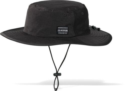 Details about  /Da Kine No Zone Surf Hat