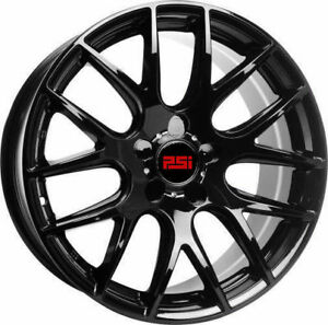 20-034-INCH-PSI-CONCAVE-1-WHEELS-20X8-5-20X9-5-20X10-RIMS-ALLOYS-HOLDEN-COMMODO-HSV