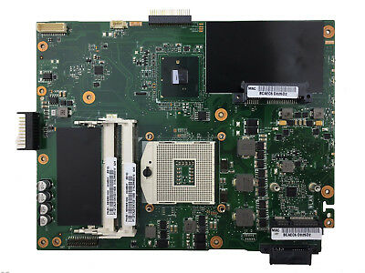 For ASUS PU551J PU551JD PU551JA Motherboard GT820M Main Board
