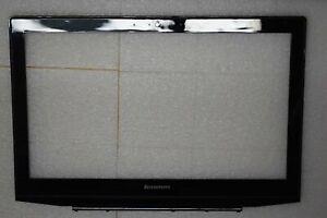 Lenovo-Ideapad-Y50-15-6-inch-LCD-Front-Bezel-5B30F78857