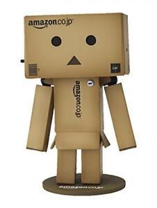 ya07557-REVOLTECH-Danbo-mini-Danboard-Amazon-Box-2013-Version-YOTSUBA-amp-KAIYODO