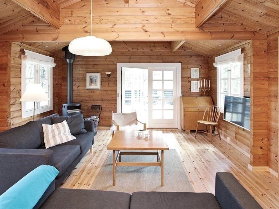 sommerhus, Ålbæk Strand, sovepladser 6