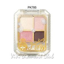 Shiseido MAJOLICA MAJORCA Jeweling Eyes Eyeshadow ***PK785***