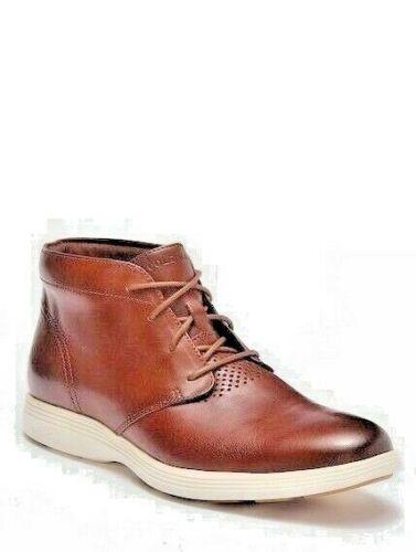 Cole Haan Men/'s Grand Tour Chukka Boot C29589 Woodbury//Ivor 9.5 10 10.5 11.5 12