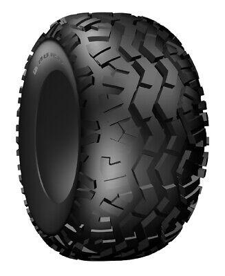 Duro K968 23x11-10 ATV Tire 23x11x10 DI-K968 23-11-10