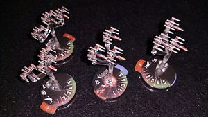 Star-Wars-Armada-Decals-for-CORE-SET-X-WING-Squadrons