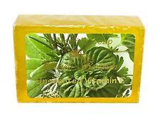 Camille Beckman Glycerine Bar Soap 3.5 oz – Vitamin E Unscented