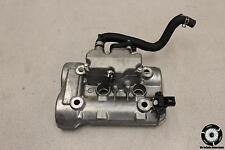 2011 Suzuki Burgman 650 An650a Engine Cylinder Head Top Cover Cam Sensor AN 11