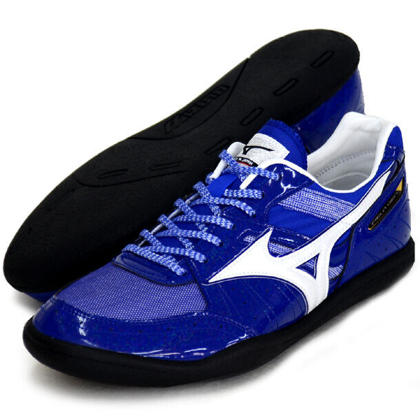 Mizuno JAPAN FIELD GEO TH Hammer Discus Throw Throwing shoes  U1GA1944 bluee  get the latest