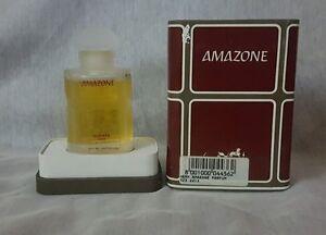 Profumo Hermes RareEbay 15mlVintage Amazone Parfum bv6gf7yY
