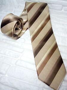 Cravatta-top-quality-Nuova-Made-in-Italy-100-seta-realizzata-a-mano