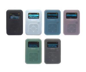 for-Sandisk-Sansa-Clip-MP3-Player-SDMX18-Soft-Silicone-Rubber-Skin-Cover-Case