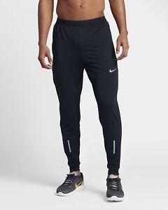 0b1cafa21d24 Details about Nike Dry Phenom Men s 29