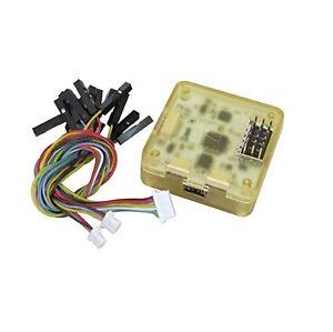 OpenPilot-CC3D-Flight-Controller-Staight-Pin-STM32-32-bit-Flexiport