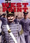 West Point Complete Series 0011301663566 With Donald May DVD Region 1