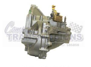 Honda Civic SLW Manual Transmission 2001-05 1.7L Trans Rebuild Overhaul Kit