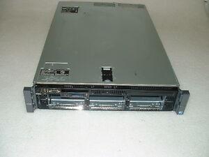 Dell-Poweredge-R710-3-5-2x-E5645-2-4ghz-Hex-Core-64gb-Perc6i-2x-870w