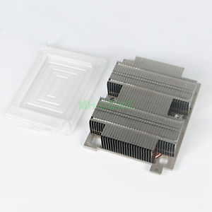 Details about Brand New MRWK9 1st CPU Heatsink For Dell EMC PowerEdge R440  R540 USA Seller